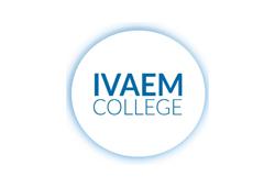 IVAEM College (Puerto Rico)