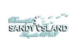 Sandy Island Restaurant