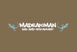 Madeariman Restaurant