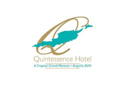 JULIANS @ Quintessence Hotel