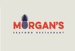 Morgan's Seafood Restaurant