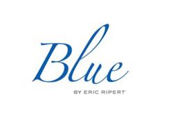 Blue by Eric Ripert @ The Ritz-Carlton, Grand Cayman