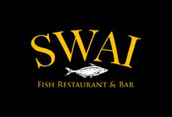 Swai Fish Restaurant & Bar