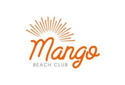 Mango Restaurant @ Christopher St Barth