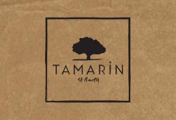 Tamarin St Barth