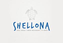 SHELLONA