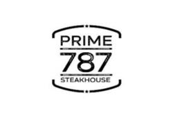 Prime 787 @ Hyatt Regency Grand Reserve Puerto Rico