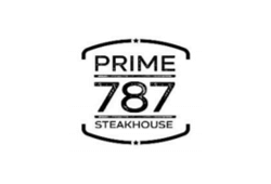 Prime 787 @ Hyatt Regency Grand Reserve Puerto Rico (Puerto Rico)