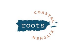 Roots Coastal Kitchen @ Wyndham Grand Rio Mar Beach Resort & Spa