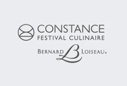 Festival Culinaire Bernard Loiseau (Mauritius)