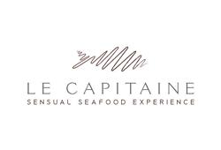 Le Capitaine (Mauritius)