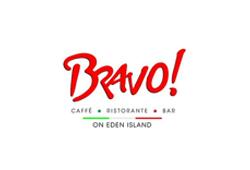 Bravo Restaurant (Seychelles)