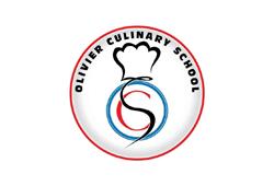 Olivier Culinary School (Mauritius)