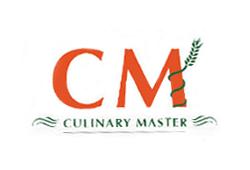 Culinary Master (Mauritius)