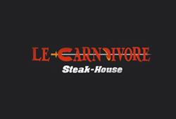 Le Carnivore