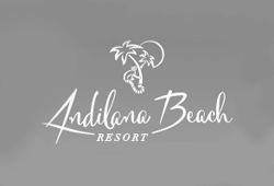 Pily Pily Restauarant @ Andilana Beach Resort