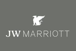 Atsuko @ The St. Regis Mauritius Resort