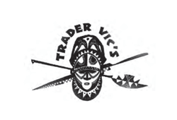 Traders Vic's Seychelles