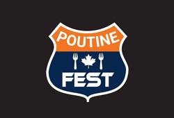 PoutineFest Ottawa