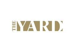 The Yard @ Four Diamond Elyton Hotel, an Autograph Collection