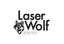 Laser Wolf (United States)