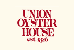 Union Oyster House (United States)