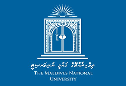 The Maldives National University - Faculty of Hospitality and Tourism Studies