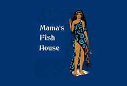 Mama's Fish House (United States)