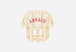 Arnaud's (United States)