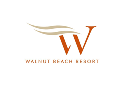 Pointe 49 Kitchen & Bar @ Walnut Beach Resort