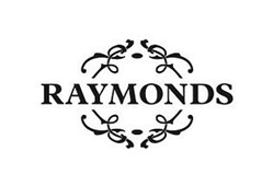 Raymonds Restaurant (Canada)