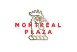 Montreal Plaza