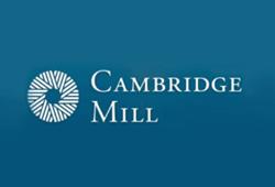 Cambridge Mill (Canada)