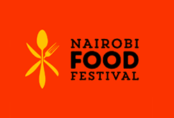 Nairobi Food Festival (Kenya)