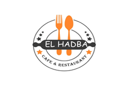 Elhadaba Restaurant & Cafe (Pyramids of Giza, Egypt)