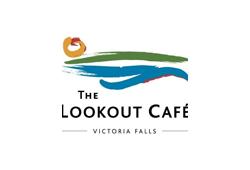 The Lookout Café (Victoria Falls, Zimbabwe)