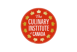 The Culinary Institute of Canada