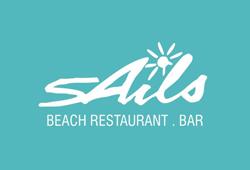 Sails Restaurant Noosa (Australia)