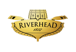 The Landing Restaurant @ The Riverhead (New Zealand)