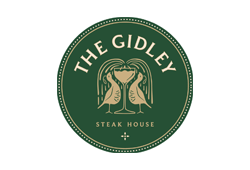 The Gidley (Australia)