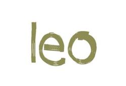 Restaurant leo (Australia)