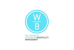 William Blue College of Hospitality Management