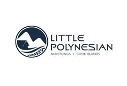 Little Polynesian Restaurant @ Little Polynesian