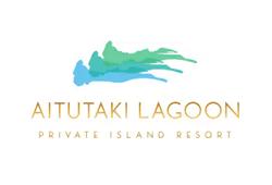 Bounty Brasserie @ Aitutaki Lagoon Private Island Resort
