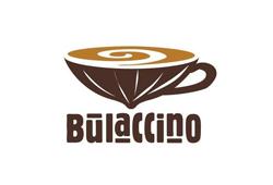Bulaccino (Fiji)