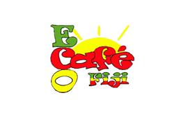 EcoCafe Fiji