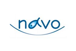 Navo @ InterContinental Fiji Golf Resort & Spa