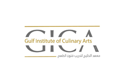 Gulf Institute of Culinary Arts, Bahrain