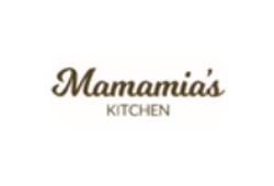Mamamia's Kitchen @ Le Manumea Hotel