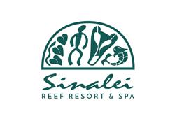 Laumoso'oi Restaurant @ Sinalei Reef Resort & Spa